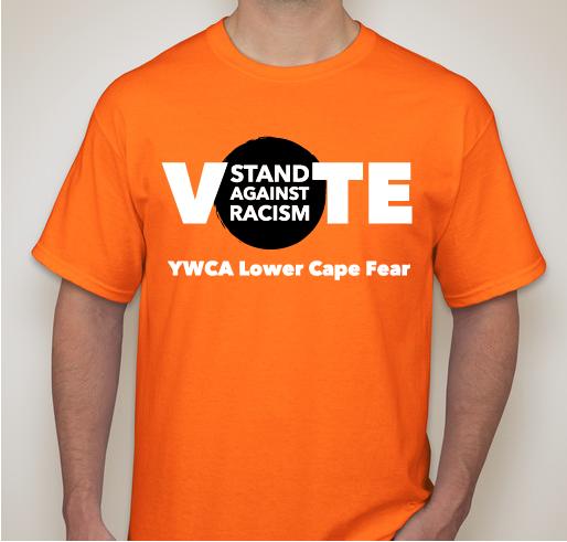 SAR Shirt 2020 Front